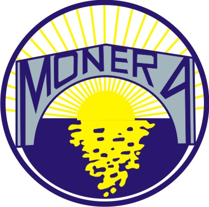 Monera export-import d.o.o.